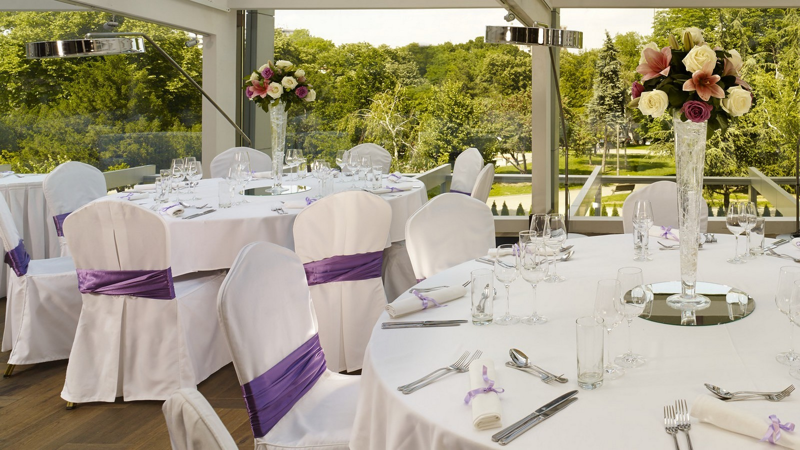 Choosing A Wedding Venue 5 Tips