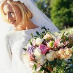 The Wedding Travel Expert