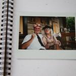 family photo sessions vsfoto