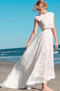 jsv wedding dress 2