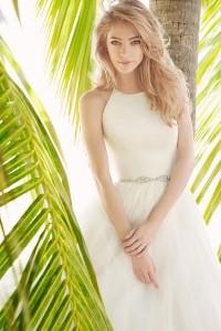 jsv wedding dress 3