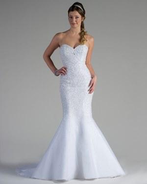 Best for Bride wedding dress