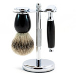 best shaving kit by guyslikeit.com
