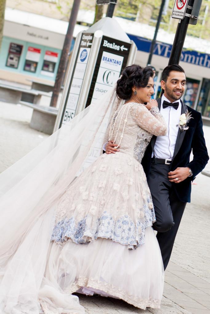 asian_Wedding262