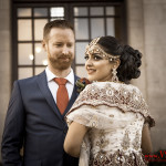 asian_weddings0017