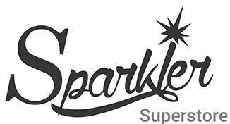 Sparkler Superstore