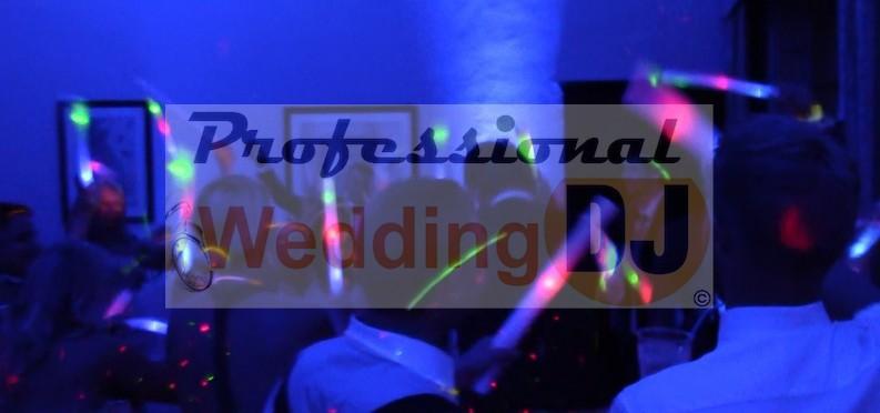 norwegian wedding party italy