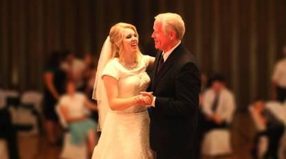 KirstieVideography.com wedding photos