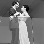 wedding photography AurumPhoto