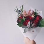 Keira Floral