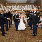 stonebrook manor wedding