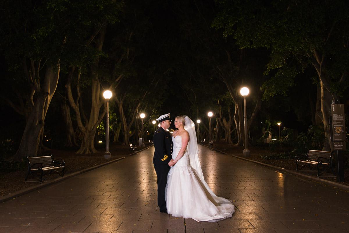 Cheap Wedding Photography Tips: Top 4 Wedding Photography Tips For Brides To Make Their
