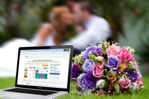 loveria-online-wedding-planner