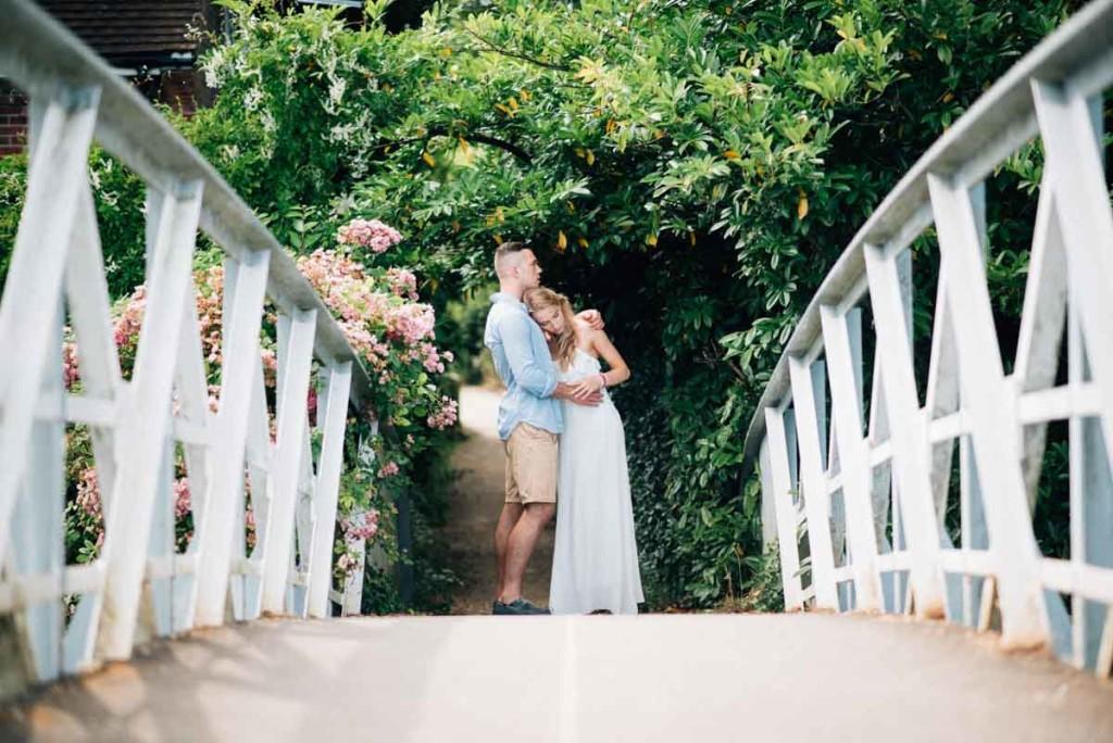 shades of love weddings 4