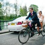 shades of love weddings 3