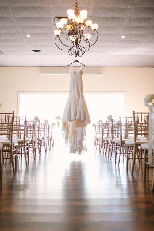 David Kelly wedding at Slate Venue North Dallas
