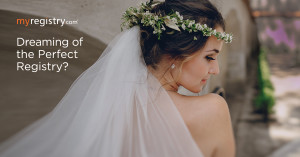 facebook_brides2_final