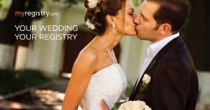 facebook_weddingcouple_final