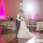 last dance at Slate Venue North Dallas