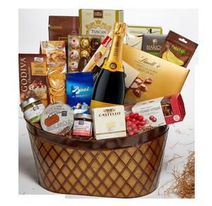 wedding-gift-basket
