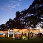 Envisions Weddings wedding packages