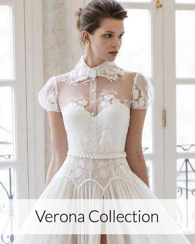 Verona Collection by Riki Dalal
