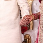 making the most of matrimony sites