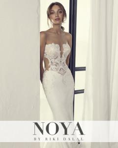 Noya by Riki Dalal collection