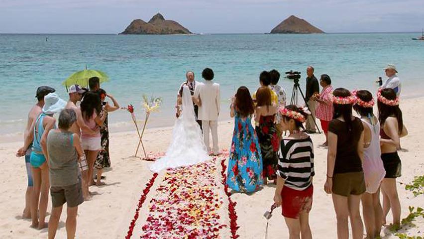 Beautiful Wedding Venues In The World Cardinal Bridal Part 2