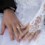wedding photograph tips for brides
