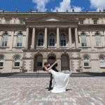 Toronto osgoode hall wedding Acorn Production