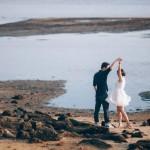 Singapore pre-wedding photo tips