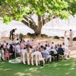destination wedding photography locations Kauai