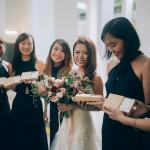 bridesmaid gift shop Singapore