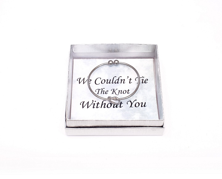 gifts for your Bridesmaid Proposal
