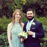 cheap wedding photographer in London