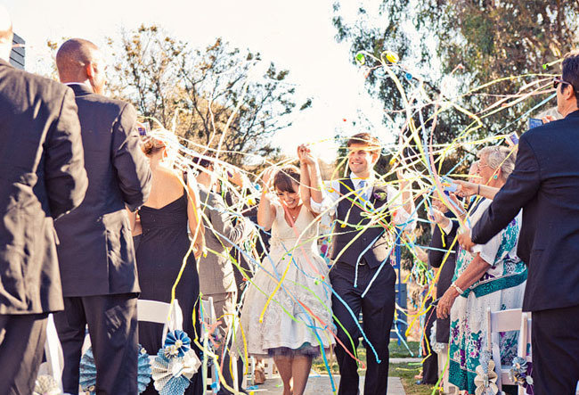Get Your Confetti Airborne FX Factory