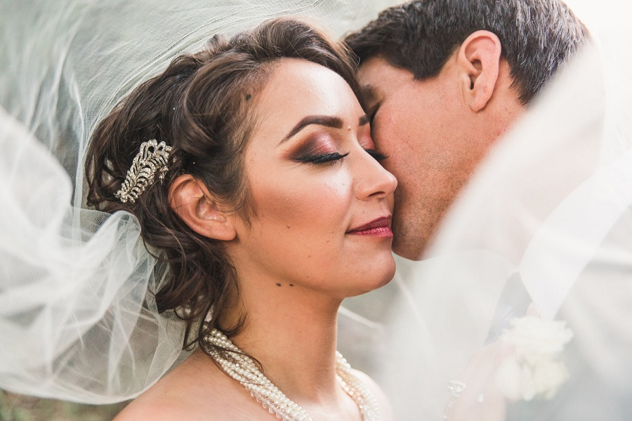 first dance by Weddings Recorded