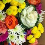 Florist Shrewsbury