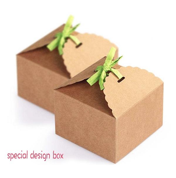 Special Design Box