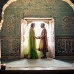 Udaipur destination wedding