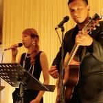 Singapore band