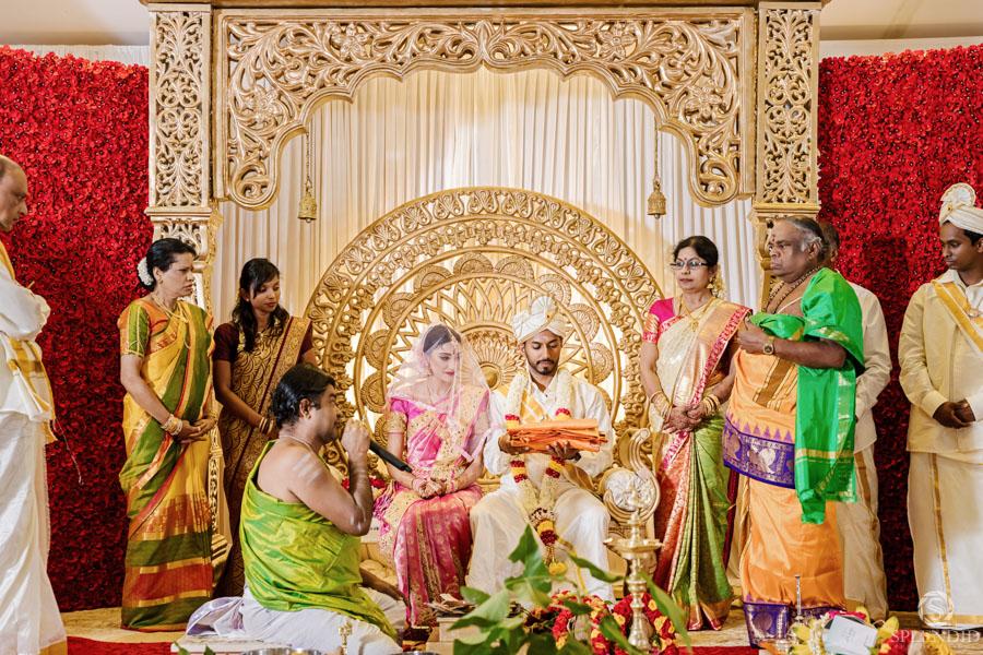Sydney wedding photography Coverage