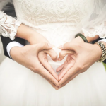 Mistakes a Bride-to-be Should Avoid