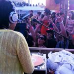 DJs on Koh Samui
