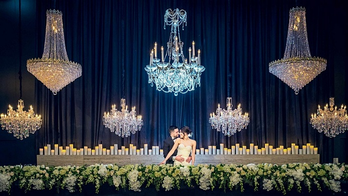 Fabulous Pictures of Your Wedding